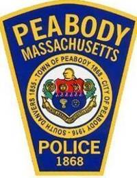 Police Log: Somerville Man Charged with Assault and Battery